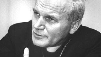 Bezpośredni odnośnik: %sMyśl Karola Wojtyły
